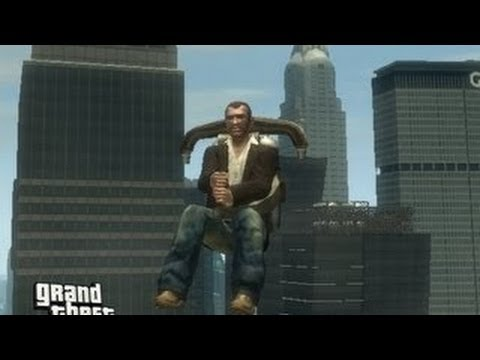 Gta 4 Cheats Helicopter Xbox 360