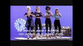 True Blue- Madonna (subt spanish).wmv view on youtube.com tube online.