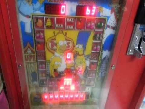 Trucos tragamonedas jammer hack slot machine