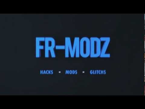 Introduction FR-Modz.com | [ -En Téléchargement- ]