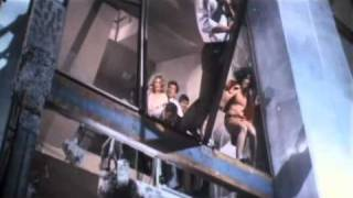 Earthquake Official Trailer #1 - Charlton Heston Movie (1974) HD view on youtube.com tube online.