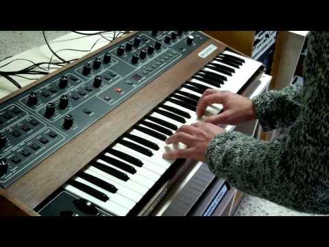 Dietmar steinhauer pianist komponist producer in for Dietmar steinhauer