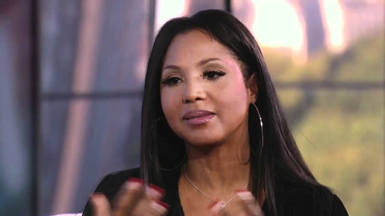 braxton dating Days leading up to the premiere of 'braxton family values,' tamar refused   erica ash talks uncle drew, and dating tips on the quiet storm.