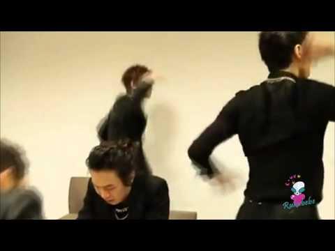 When I Can't Sing ♥ 김현중♥ Kim Hyun Joong - YouTube,