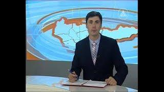 Новости - Ракурс