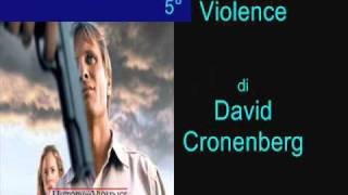 TOP 11 FILM THRILLER DA VEDERE.wmv