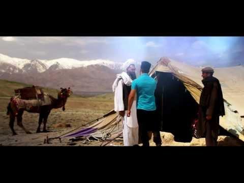 Wali Fateh Ali Khan