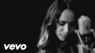 Leona Lewis - Trouble (live)