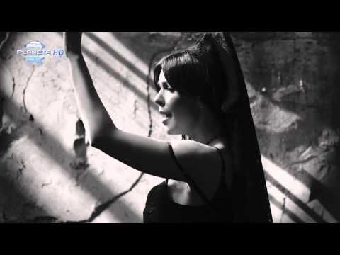 GALENA - SPRI ME HDRIP + LYRIC