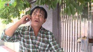 Quang tèo đi mua đồng nát trong phim hài mới nhất - Cười vỡ Bụng 2017