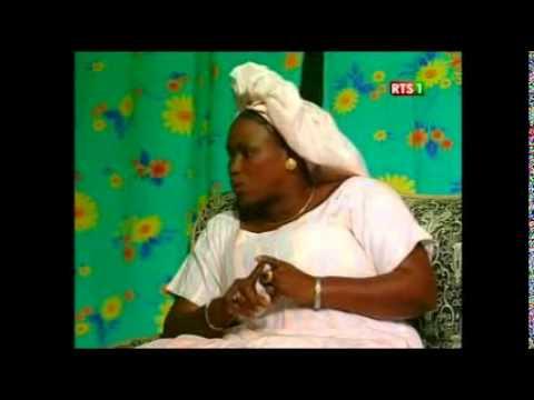 theatre senegalais troupe janxeen de thies