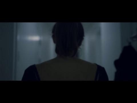 APARTMENT 41 | Horror Short Film |  Trailer