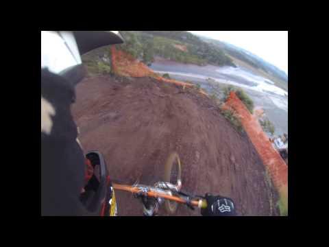 Downhill Itabira 2014 - Pedro Lucas