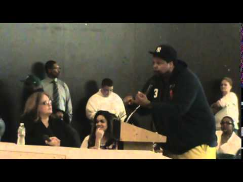 Lakewood Board of Education meeting 4/10/14 (pt3)