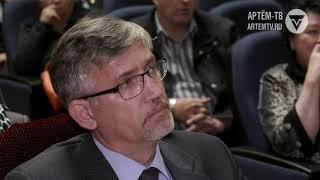 Александр Авдеев продолжает встречи с населением