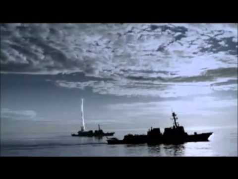 NATO Military Power 2014 -Message to Russia,China,N.Korea