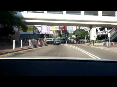 Hing Ning Rd Autoguard Phim Video Clip