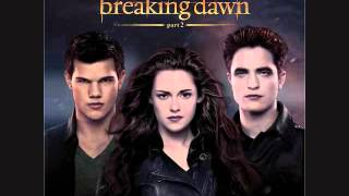 Plus Que Propre Vie Carter Burwell Full Song (Breaking