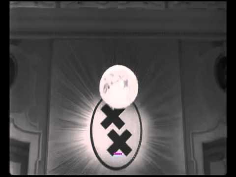 Le Dictateur   La scène du ballon VO