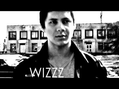 WIZZZ @ Back To The Top TRAILER