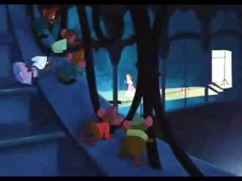 Disney's Cinderella FULL MOVIE