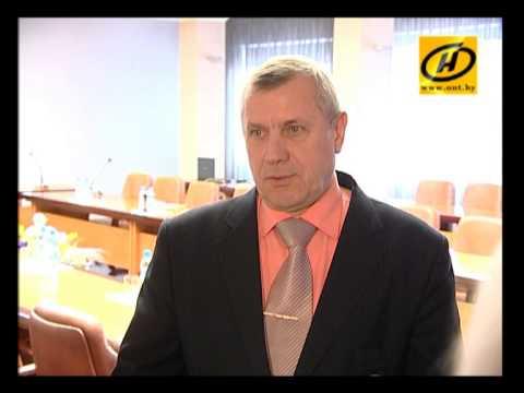 Беларусь создаст двухэтажные поезда для России