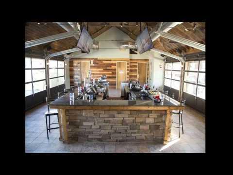 Restaurants, Bars and Commercial Kitchen Builders