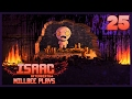 Lazy Combat The Binding of Isaac Afterbirth Episode 25