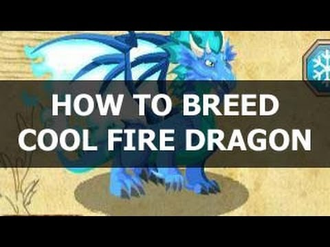 Cool Fire Dragon Pictures How to get the cool fire