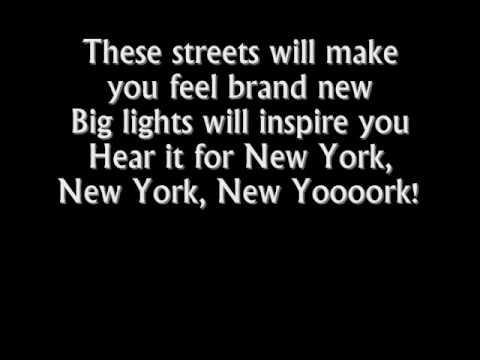 Empire state part 2 lyrics