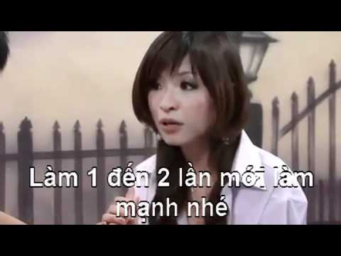 [Gun_x8] Nghe thuat dong phim Xiec , Cach lam dan ong ren
