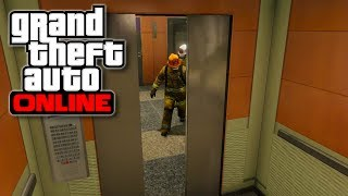 "GTA 5 Online Patch 1.13 ""High Life Update"" Official"