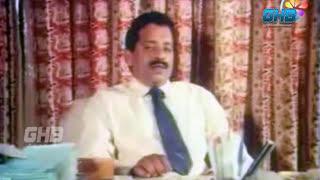 Thambadhya Ragasyam Hot Tamil Dubbed Malayalam Masala