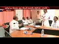 Minister Kamineni strong warning to doctors in Nellore..