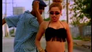 Latin Fresh - Ella se arrebata