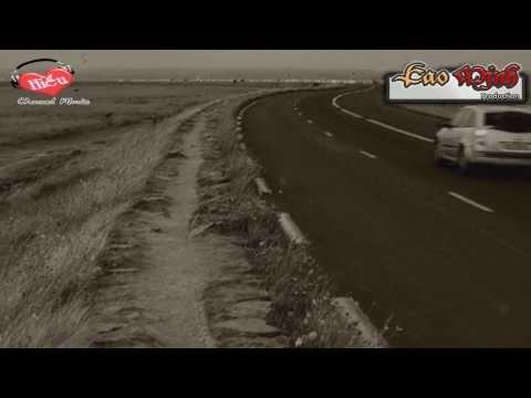 Đã Đủ Chưa - B.u ft KimJonC n' MinGo , AnDyKiz [Lyric Video HD]