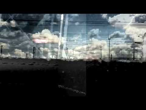 Hymn by Kati Agócs; video by Eli Stine; PRISM Quartet