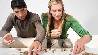 Aprende a cuidar las finanzas familiares en tiempos de crisis