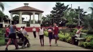 Historia de bien: En Puerto Vallarta trabajamos por un mejor lugar para vivir