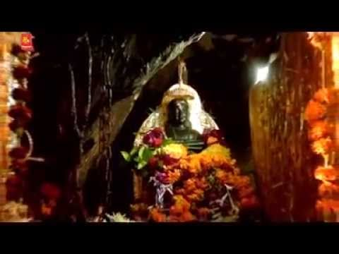 1 MOUJA JOGI DIYAN Program Stream