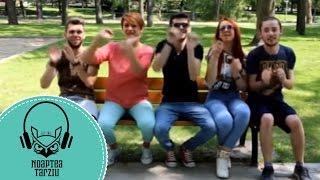 BACU ,NoapteaTârziu (Cover Oana Radu feat Eli - Tu)