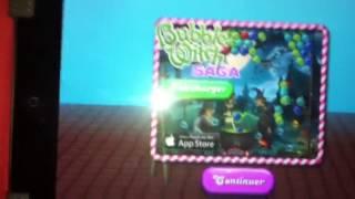 Candy Crush Vie Illimité En 20 Secondes Ipad/iphone
