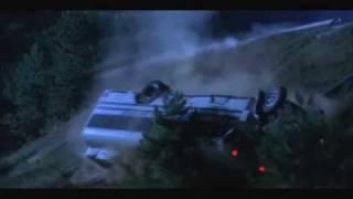 Wrong Turn 3: Left For Dead Trailer (HQ)