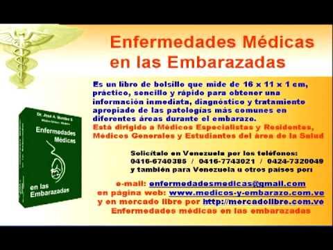 EMBARAZO y CONDILOMAS ACUMINADOS buscar en= http://www.medicos-y-embarazo.com.ve/index.htm