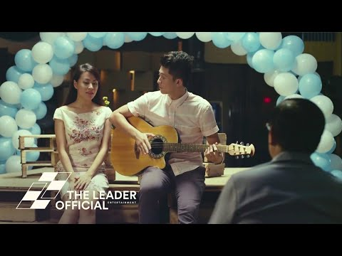 Hoàng Thùy Linh - Đi Rồi Sẽ Đến (Thần Tượng OST)