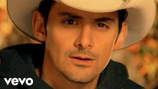 Brad Paisley - When I Get Where I'm Going