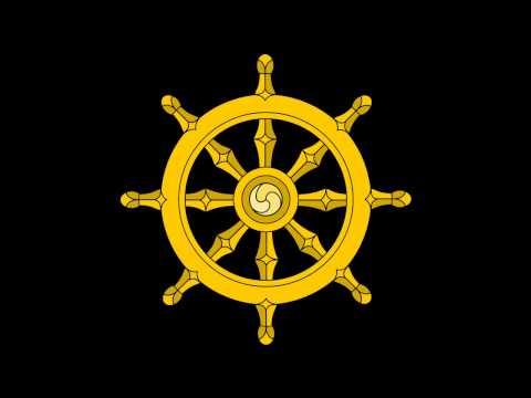 Tổng Hợp Nhạc Phật Giáo Hay nhất