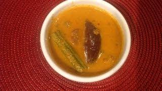 Murungakkai Katrikai Puli Kulambu Or Drumstick Brinjal Tarmind Curry,Tamil Samayal,Tamil Recipes | Samayal in Tamil | Tamil Samayal|samayal kurippu,Tamil Cooking Videos,samayal,samayal Video,Free samayal Video