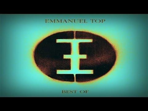Emmanuel Top - Tone / La Pipe A Eau