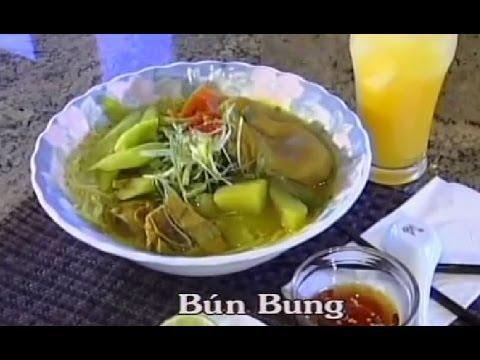 Bun Bung - Xuan Hong